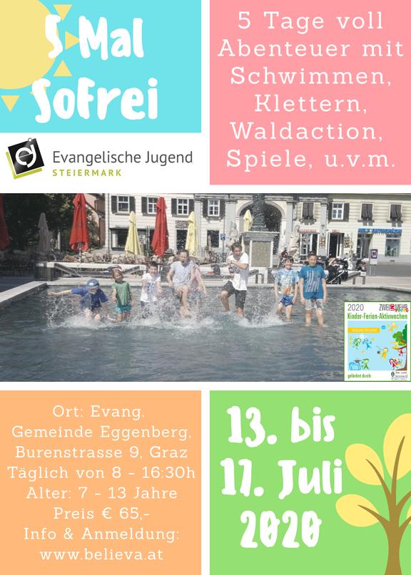 Singles aus Feldbach kennenlernen LoveScout24
